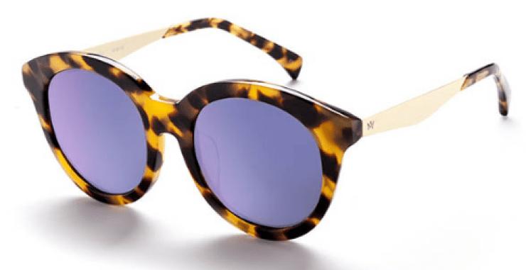 AM Eyewear Mel.2 Sunglasses