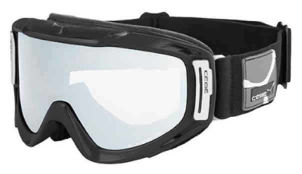 ski-goggles-cede-legend