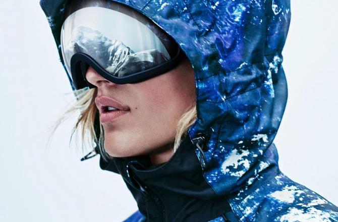 Ski Goggles – The Best Of This Season