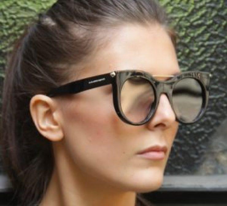 alexander-mcqueen-cat-eye-sunglasses-trends