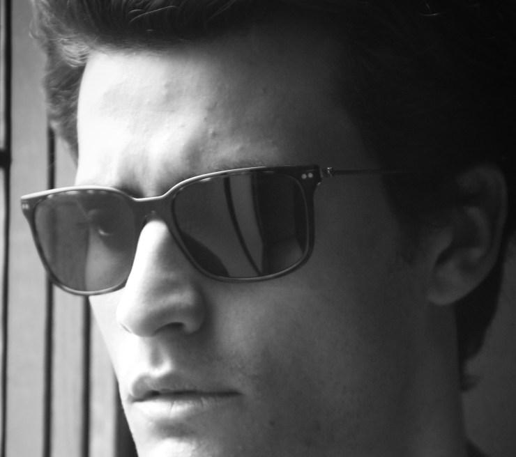 giorgio armani wayferer sunglasses trends