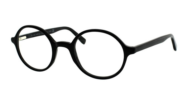 Fake glasses SmartBuy Collection Rocio 353 002