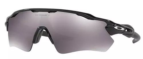 Oakley Sports Glasses OO9208 RADAR EV PATH