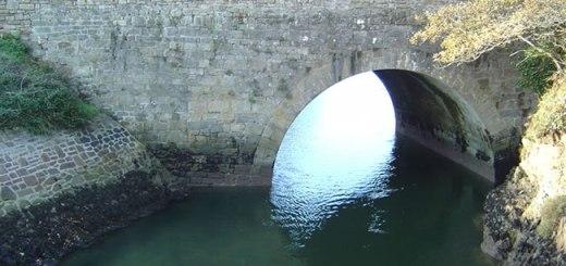 Pont de Suguensou