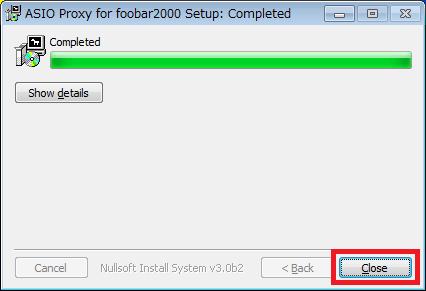 foobar2000_asio_download_14