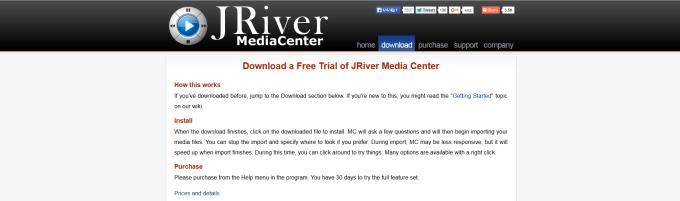 jriver_download_2-1