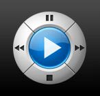 「JRiver Media Center」で再生している曲情報をTwitterに送信する方法!