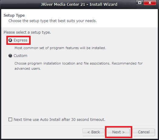 jriver_install_3