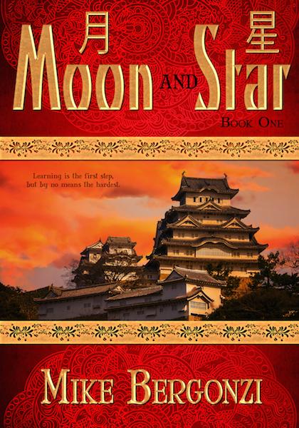 MoonAndStar_promo