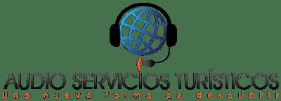 Audio Servicios Turisticos