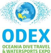 ODEX11 logo