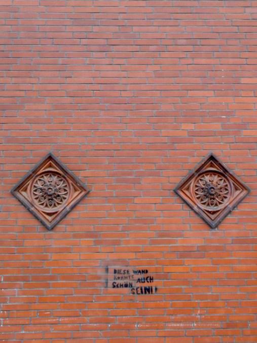 Kesslerstraße2