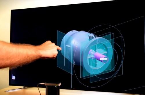 elon-musk-future-design