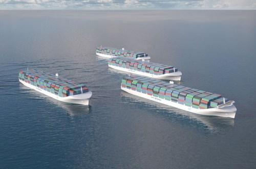 rolls-royce-drone-ships