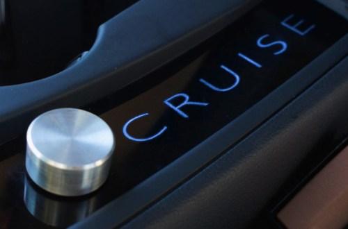 cruise-rp1
