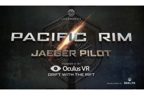 pacific-rim-oculus-rift