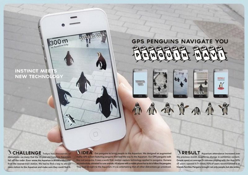 penguin-navi