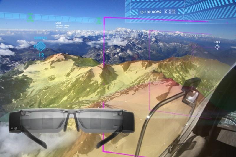 aeroglass_concept_swissalps_small_epson-940x626