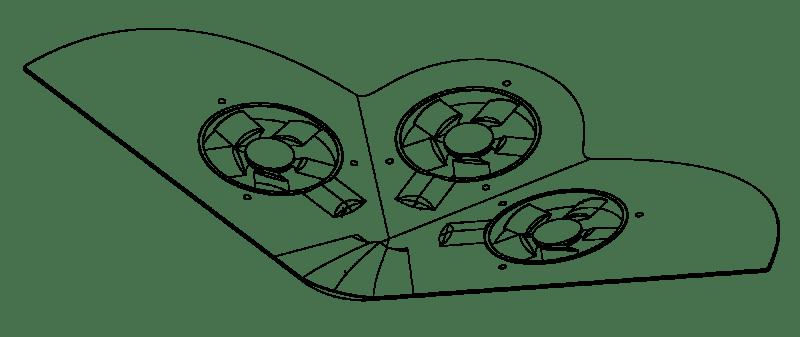 Eli_Block_UAV_Design