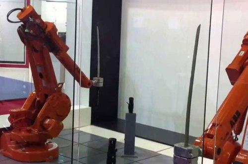 abb-robots-katana