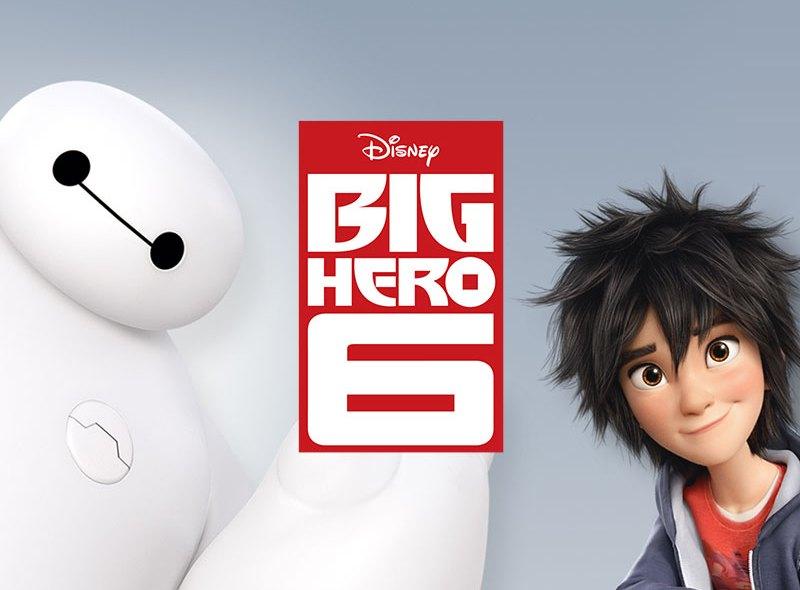 big-hero-six