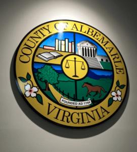www.augustasigncompany.com-waynesboro-va-how-to-brand-an-office-entrance-on-a-budget
