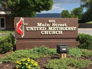 www.augustasigncompany.com-waynesboro-va-architectural-signage-for-churches