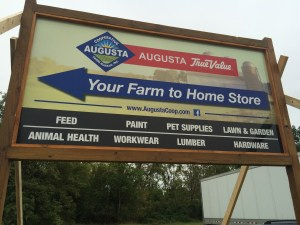 www.augustasigns.com-staunton-va-augusta-county-22980-Reflective-Signs-Offer-Less-Expensive-Options-Than-Electric-Signs