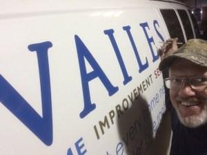 www.augustasigncompany.com-waynesboro-fishersville-va-vehicle-wraps