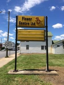 www.augustasigncompany.com-waynesboro-va-22980-plastic-signs