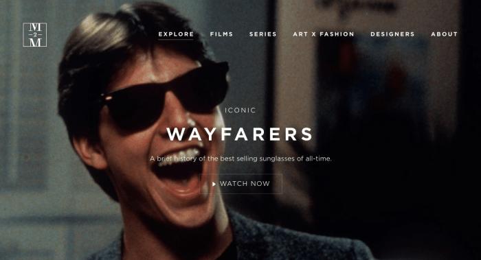m2m_wayfarers