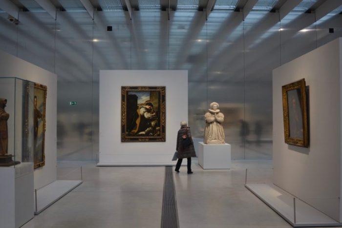 Louvre_Lens_0534