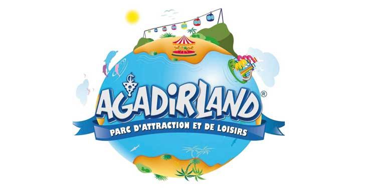 Agadir-Land
