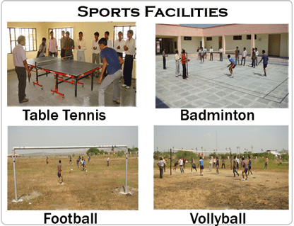 sports Sports Activities
