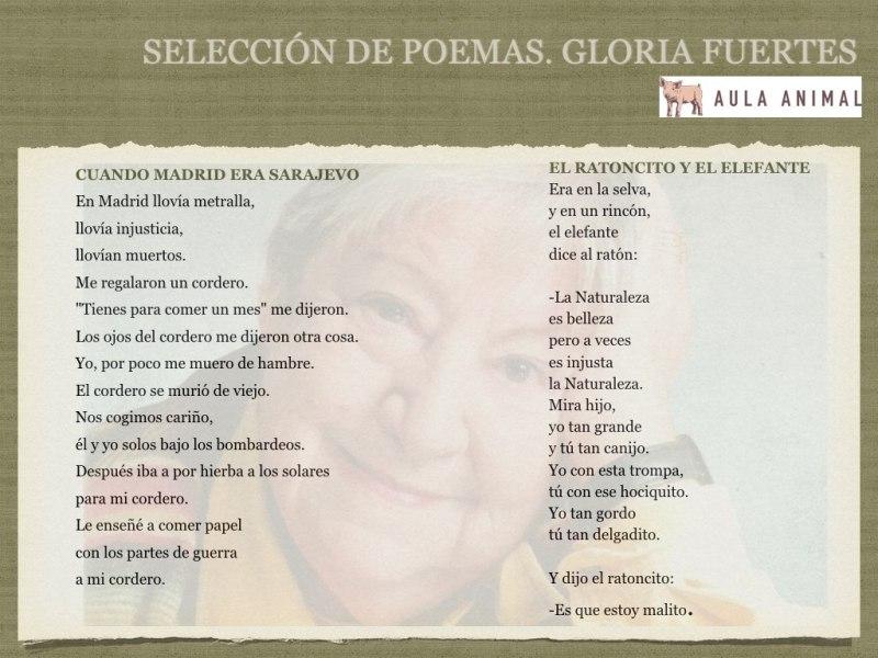 GLORIA FUERTES.001