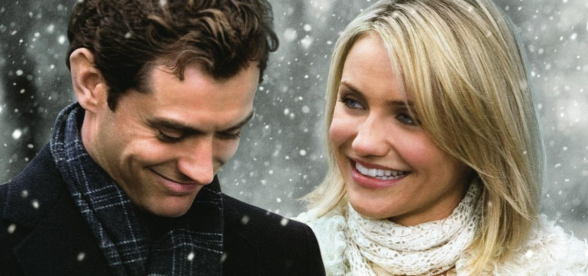 The-Holiday-2006-Download-Movie-Free-Full-HD