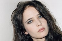 eva_green_1920_1200_jun122010