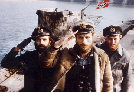 submarino9