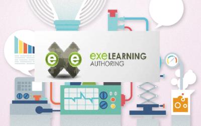 ExeLearning