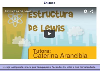 Enlaces(2)