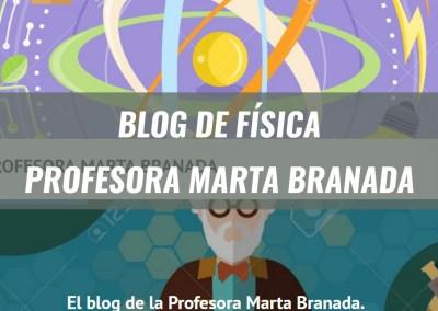 Blog de Física