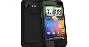 HTC-Incredible-S-728-75-470x353