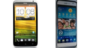 htc-one-x-galaxy-s-iii-render