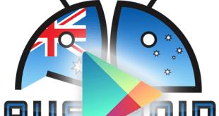 Ausdroid - Google Play
