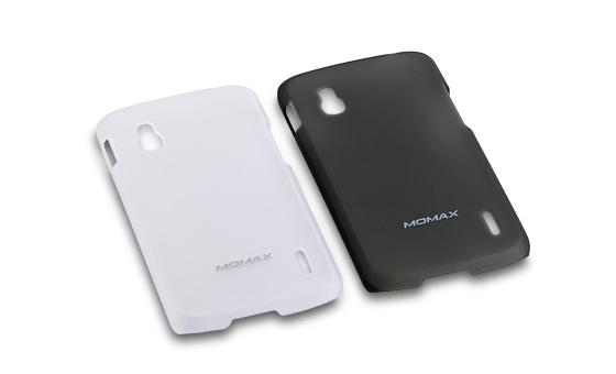 Momax Nexus 4 case