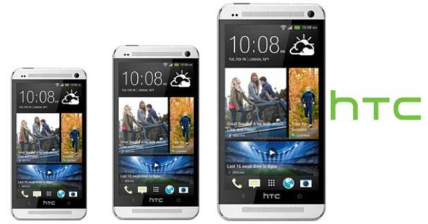 HTC - M4 - One - T6