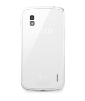 White Nexus 4 (1)