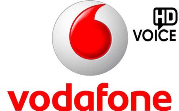 vodafone_hd_voice