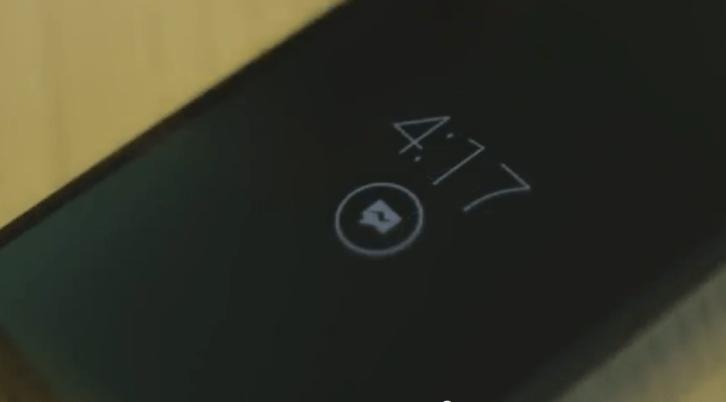 Moto X Active Updates
