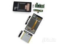 Nexus 7 2013 - Complete